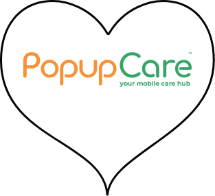 Popup Care